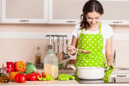 תרבות בראשון - תזונה נבונה ונכונה