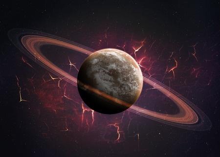 אסטרולוגיה - סוד המזלות