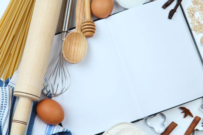 מבשלים באהבה